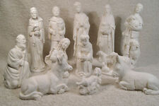 Collectable Christian Statues & Figures
