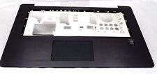 Sony VAIO SVF15N Series Palmrest Touchpad Black 3GFI3TAN090 4-527-795 Grade A