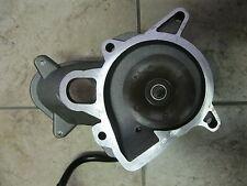 2013 BMW X5  Water Pump 7796537