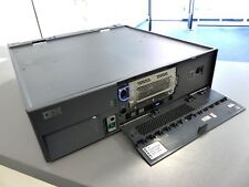 IBM PC Kassensystem SurePos 700 4800 - 784 Core 2 Duo  2,80Ghz 4GB 2x 250GB D-RW