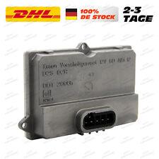 Xenon Steuergerät Vorschaltgerät Ballast Benzin 5DV008290-00 A 0028202326 NEU