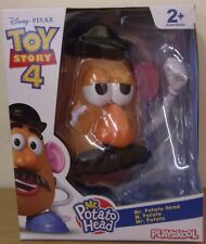 Disney Pixar Toy Story 4 ~ Mr Potato Head