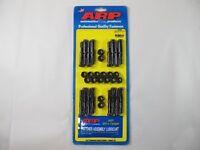 ARP 1516001 High Performance Connecting Rod Bolt Kit 151-6001