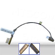 Displaykabel für ASUS UL30 A UL30J UL30JT UL30VT LED Video Cable