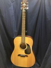 Alvarez Rd010 Guitar