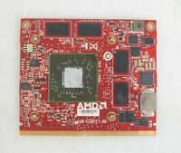 AMD Radeon HD 7650A MxM 2GB DDR3 Graphics Card 671864-002 for HP 8300 AiO Series