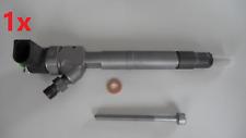 Mercedes-Benz Einspritzdüse Einspritzdüsen Injektor 0445110202  A6130700887