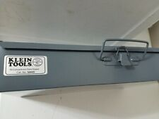 Klein 16 Compartment Parts Drawer #54445