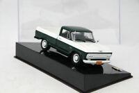 1:43 Altaya IXO Chevrolet C 14 1964 Diecast Models Limited Edition Toys Car