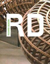 Richard Deacon (Modern Artists Series) (Tate Modern Artists), Clarrie Wallis, Te