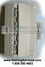 Allen-Bradley 1794-TBN Lifetime Warranty !!!