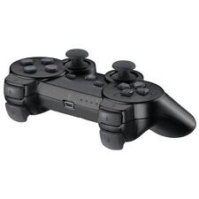 Thumbstick/Analog Stick