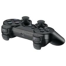 sony playstation 1 controller. button(s) sony playstation 1 controller