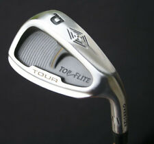 Top Flite Tour Pitching P Wedge Original Advance Flex Stiff Steel Shaft TopFlite