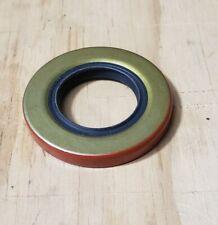 Hobart Mixer Planetary Seal For 60qt H600 Or 80qt L800m802 Hobart 00 024651