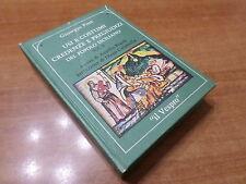 Giuseppe Pitrè USI COSTUMI CREDENZE DEL POPOLO SICILIANO vol.2 Vespro 1978