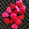 2X Tennis Racket Absorber Reduce Tenis Racquet Vibration Dampeners heart sha F1