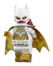 NEW LEGO DISCO BATGIRL FROM SET 70922 THE LEGO BATMAN MOVIE (sh443)