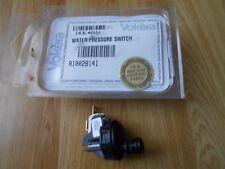 Vokera Interruttore pressione dell'acqua R10028141