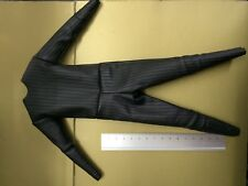 Sideshow 1/6 Star Wars Sith Darth Vader Exclusive Perfect Underwear
