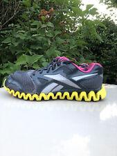 Calzado de mujer amarillos Reebok | Compra online en eBay