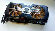 NVIDIA GEFORCE GTX 470, ZOTAC, 1280MB, 320BIT, GDDR5