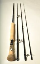 Colton Leviathan XS 11 Weight Fly Rod