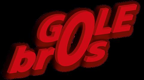 Golebros