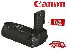 Canon BG-E13 Battery Grip para Canon EOS 6D Cámara (Reino Unido)