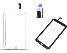 Touch Screen Digitizer Glass Sensor For Samsung Galaxy Tab 3 7.0 T210 SM-T210 Ts