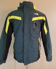 North Face Boy's 3-in-1 Jacket