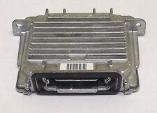 Valeo 7G Green 7Green D3S D4S Xenon Headlight Ballast Module GENUINE ORIGINAL