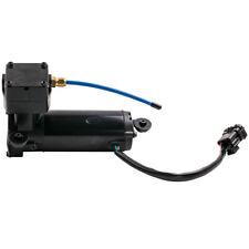 per RANGE Rover 2 P38 Sospensioni Pneumatiche Compressore POMPA Air pump ANR3731
