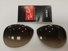 LENTES REMPLAZO RAY-BAN RB3293 & RB3386 /13 SIZE67 REPLACEMENT LENSES LENTI LENS