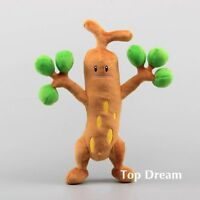 Sudowoodo Plush Figure Toy Soft Stuffed Animal Doll 13'' Xmas Gift