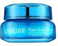 Laneige Water Bank Eye Gel 25ml