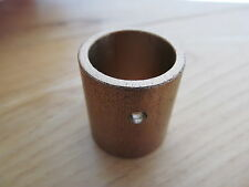 70-2260 TRIUMPH T120 TR6 EARLY DRIVE SIDE INLET CAMSHAFT DRIVEN BREATHER BUSH