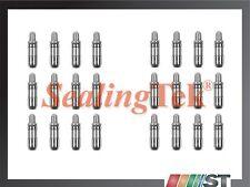 Fit 98-10 Chrysler Dodge 2.7L V6 EER Engine Valve Lifters Lash Adjusters 24 pcs
