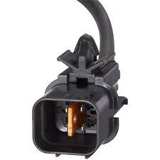 Oxygen Sensor Spectra OS5456