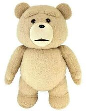 """Ted 2"" -Ted 24 INCH R-Rate Talking Plush Teddy Bear OFFICIALLY LICENSED-NEW"