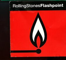 The Rolling Stones / Flashpoint