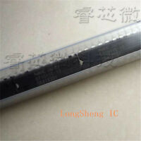 1PCS  D71011C UPD71011C-10 D71011C-10 DIP-18 new