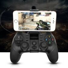 Wireless USB Gamepad Joystick Remote Controller Gamepads for Android iPhone/PC