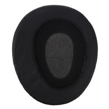 Ear pads Headset Pads Replacement for Sony MDR-V600 MDR-V900 CS
