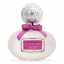 Coach Poppy Eau De Parfum Perfume 3.4oz 100ml Womans Scent NEW