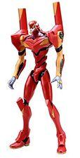 Bandai LMHG EVA-02 Production Model 'Neon Genesis Evangelion' Action Figure
