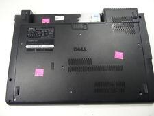 Dell Studio 1535 1536 Bottom Case Chassis Bezel w cover door, K319D ---