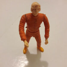 Vintage SPACE 1999 Figure from MATTEL EAGLE Spaceship  Lot 2