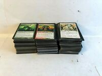 Ravnica Guildpact MTG Lot x400 Commons Magic The Gathering Vintage
