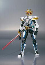 S.H.Figuarts Kamen Rider Kiva Rider Rising Ixa Action Figure Bandai